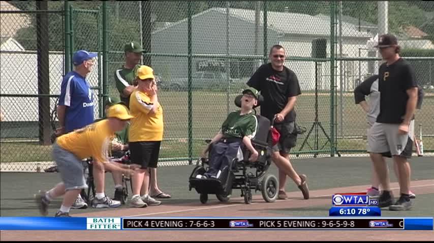 Hometown Hero Baseball for All_49780975-159532