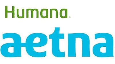 Humana-Aetna-logos-jpg_20150703111002-159532