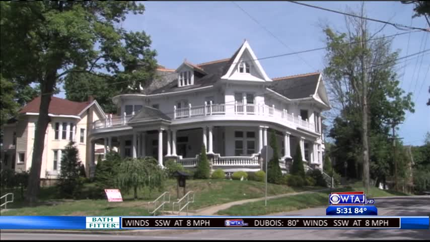 Mansion converted to apartments_50500015-159532