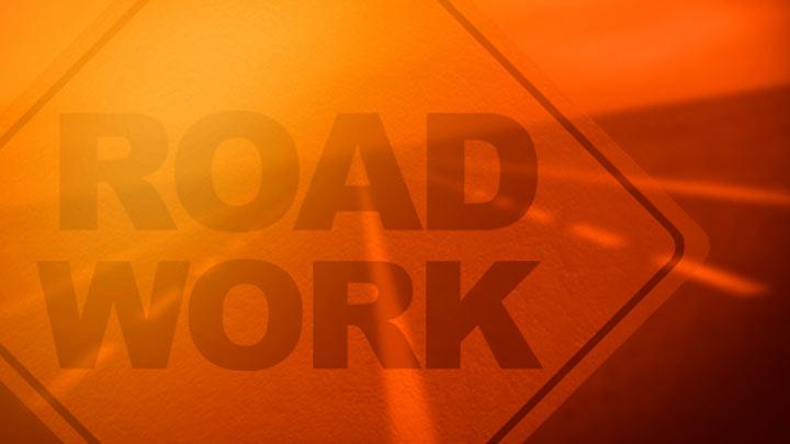 Road Work.jpg