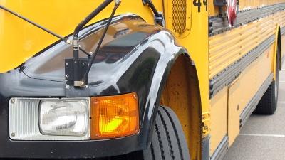 School-bus-jpg_20160607222900-159532