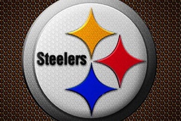 Steelers News Logo_1040567229227617340