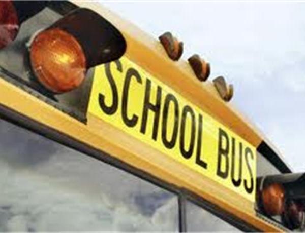 School Bus Tactical Training _-4566993313023507010