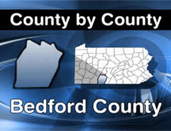 Bedford County's Financial Struggles_-3200480144204019813