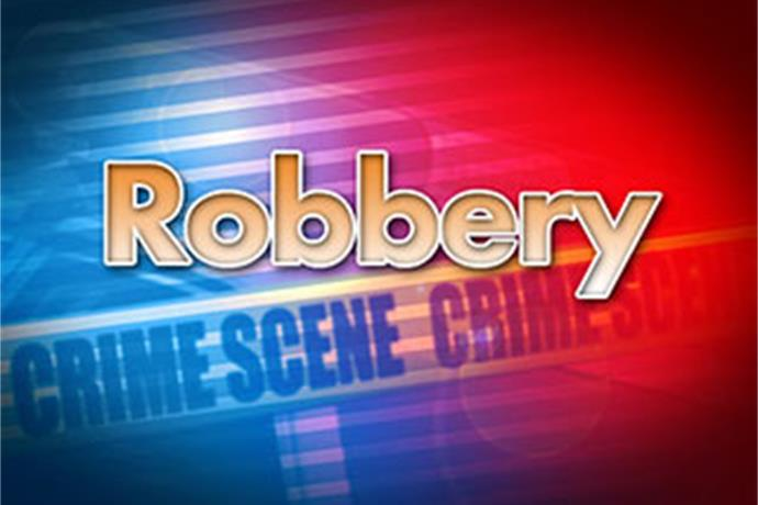 Second Armed Robbery In City_4846768562886689884