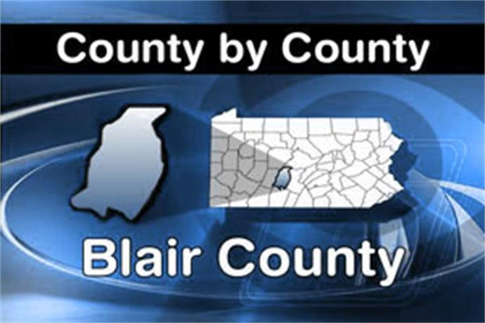 Blair County Woman Turns 100_-5507731090457408518