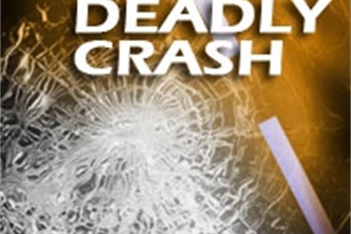 Fatal Car Crash_4957668399734999783