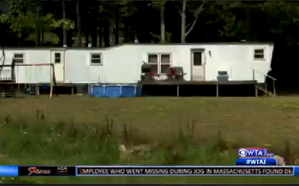 mineral springs murder suicide folo 1