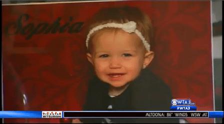 bigler toddler sophia homicide charges 1
