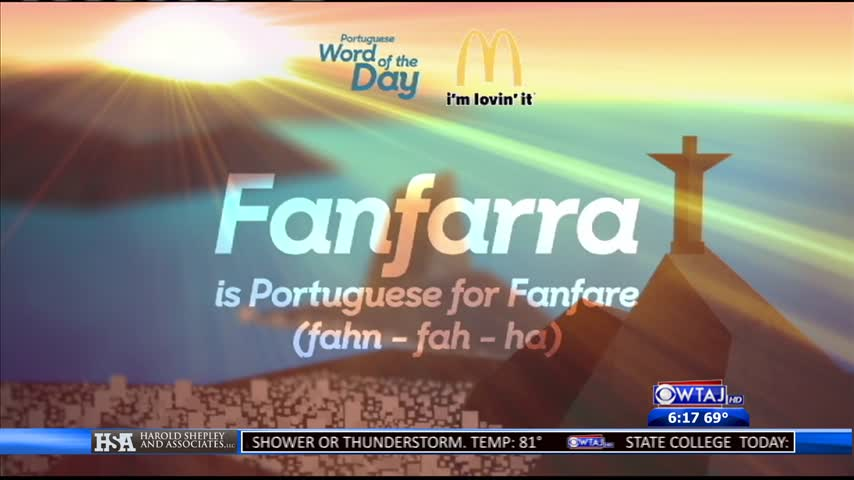 Tuesday-s Portuguese Word of the Day_20160816104505