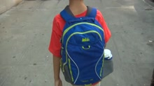 backpack_1472503129898.jpg