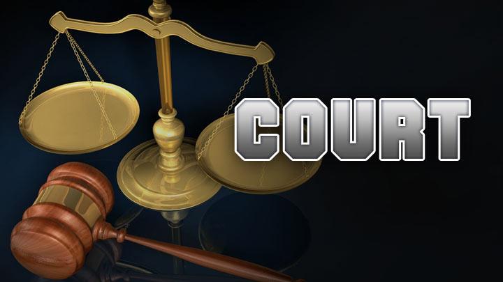 court (Generic).jpg