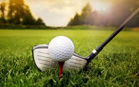 golf_1470110703078.jpg