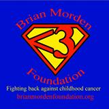 morden foundation gfx_1471902150800.png