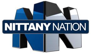 nittany_nation_logo.jpg