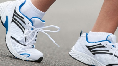 running-shoes--sneakers-jpg_20151016162537-159532