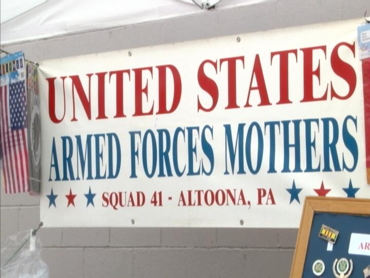 Armed Forces Mothers Pic.jpg