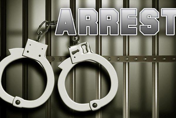 Arrest (Generic 2).jpg