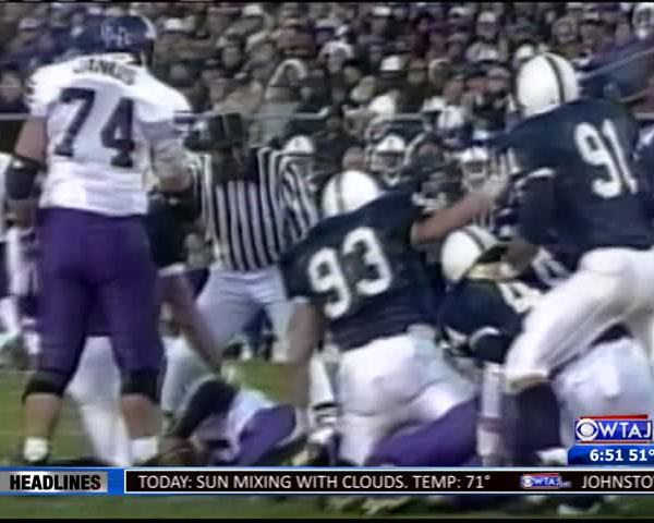 Blue White Wake Up-  Catching up with Brandon Noble_20160902113505