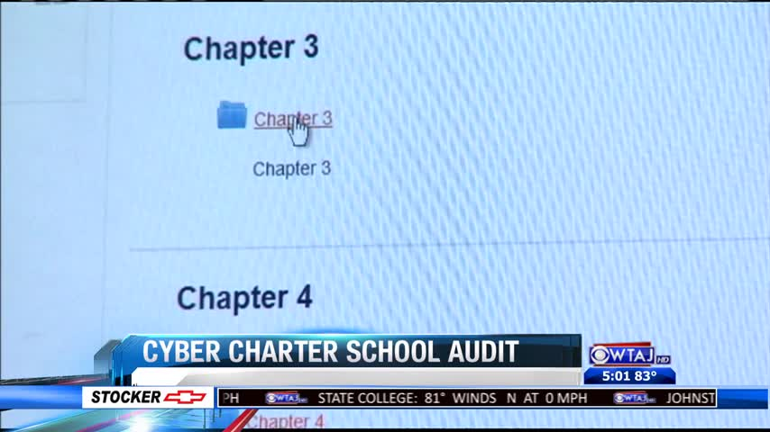 Charter School Audit_20160922224008