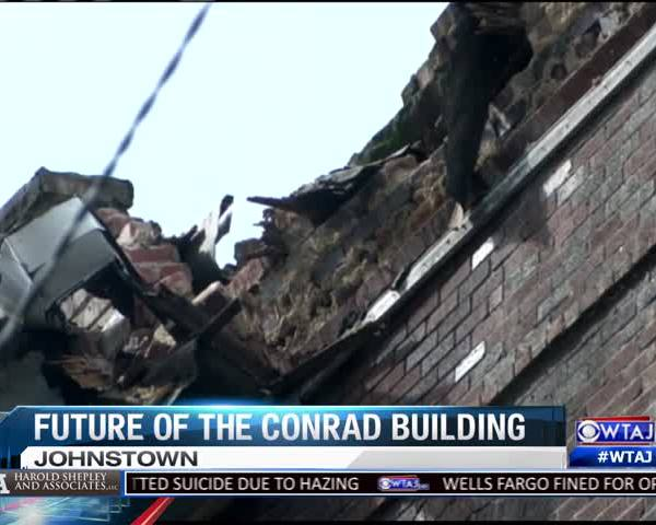 Conrad Building Collapse_63395257-159532