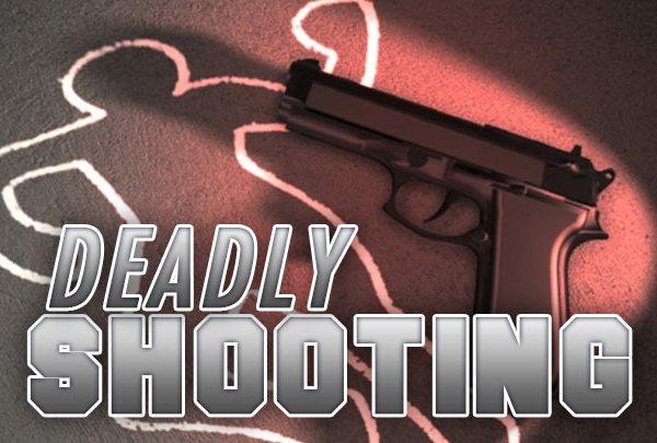 Deadly Shooting.jpg