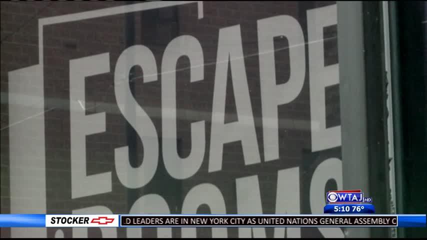 Escape Rooms Johnstown_05088377-159532