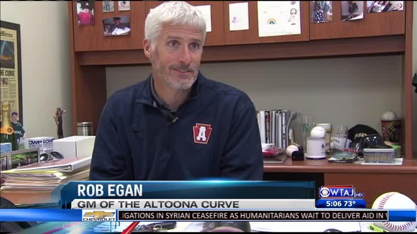 GM Rob Egan to Leave the Altoona Curve_20160915221510