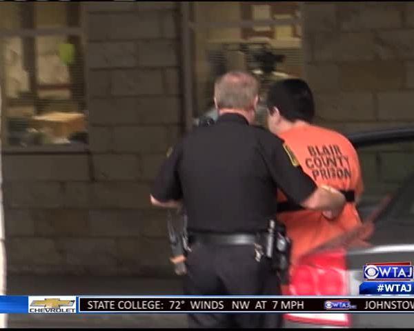 Gomez murder trial day 4_07219271-159532