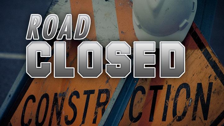 Road Closed (Construction).jpg