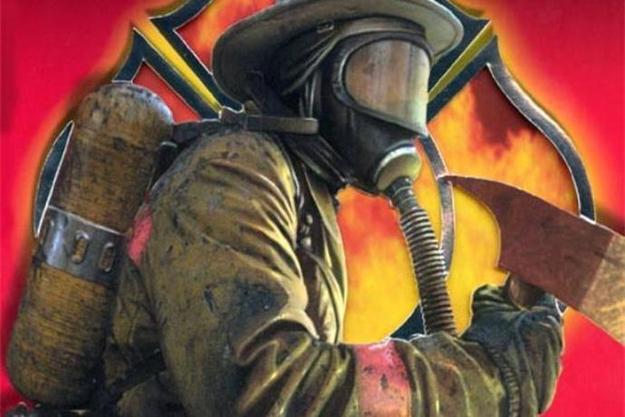 Fire Fighter Grants to Be Announced_5148721786712248086