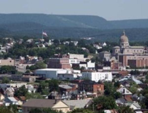 Altoona City Council Concerned about Balancing 2013 Budget_-1623015204112154055