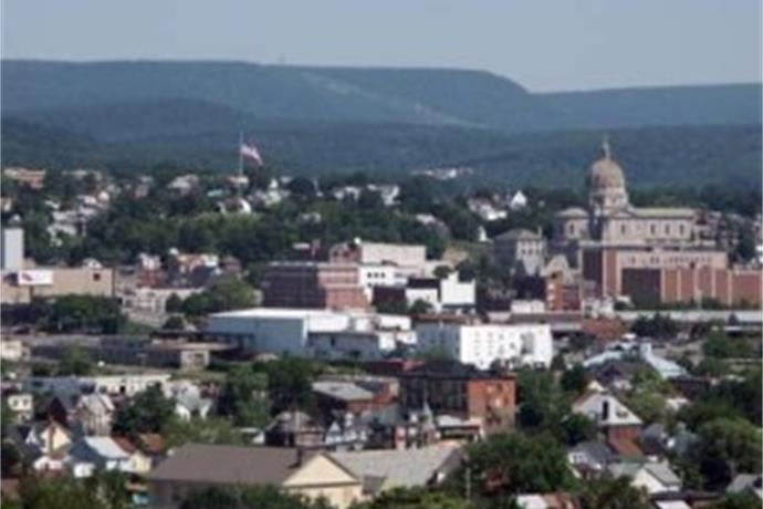 Altoona City Council Concerned about Balancing 2013 Budget_-1623015204112154055