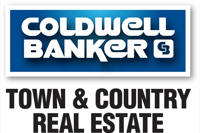 Coldwell Banker Town & Country Real Estate New 3_15_-7288614658128263047