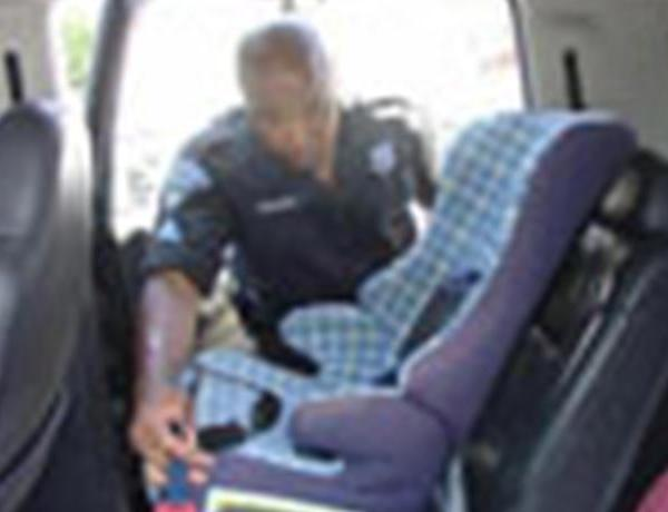PA Laws About Car Seat Safety _3668732620985945180