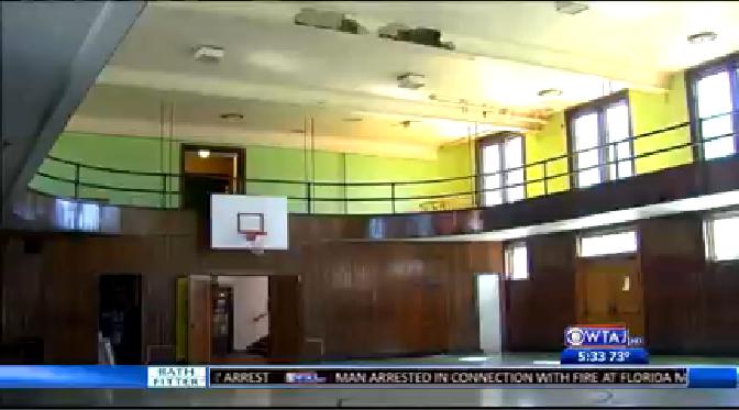johnsonburg afer-school program cancelled 1
