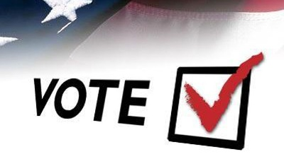 Vote--election-file-jpg_20160830124403-159532