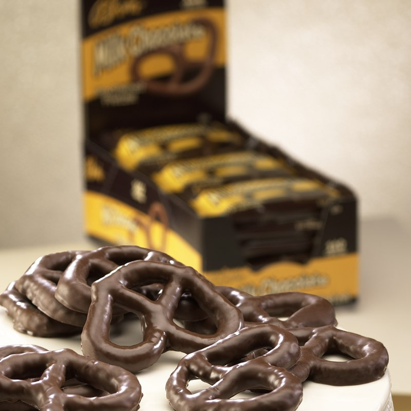 asher pretzels_1473089631177.jpg
