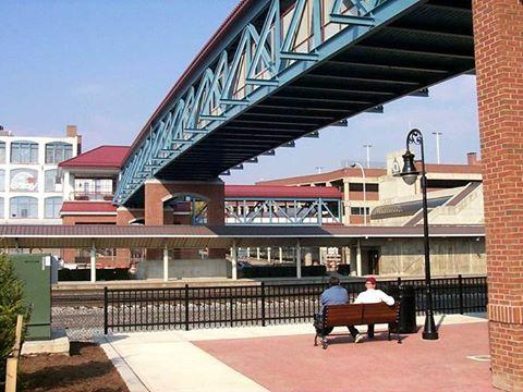 bridge_1473296028900.jpg