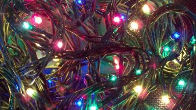 christmas-light-jpg_20151209141307-159532