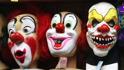 clown-masks-jpg_20150811155937-159532