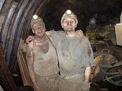 coal miners_1475012216351.jpg