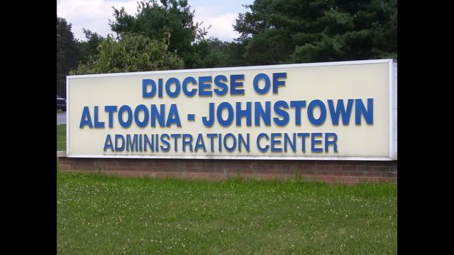diocese_1470395416779.JPG