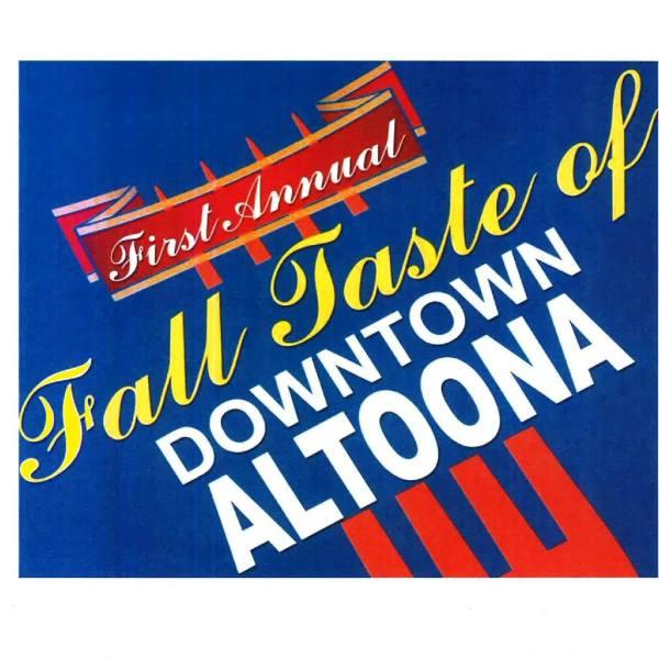 fall taste_1473296698443.jpg