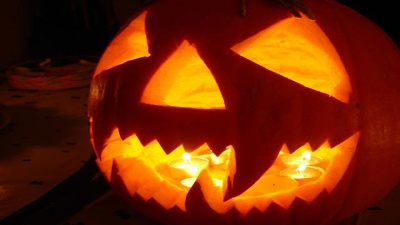 Halloween In Blair County 2020 Blair County announces Trick or Treat Night 2019 | WTAJ