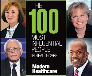 modern healthcare_1473802392578.jpg