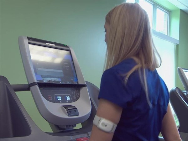 treadmill fitness device_1474406849189.JPEG