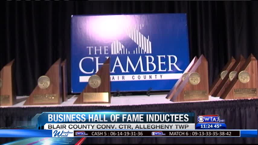 Chamber Business Hall of Fame_08314824-159532