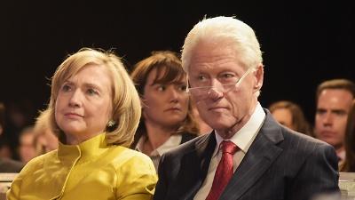 Hillary-and-Bill-Clinton-jpg_20161018193401-159532