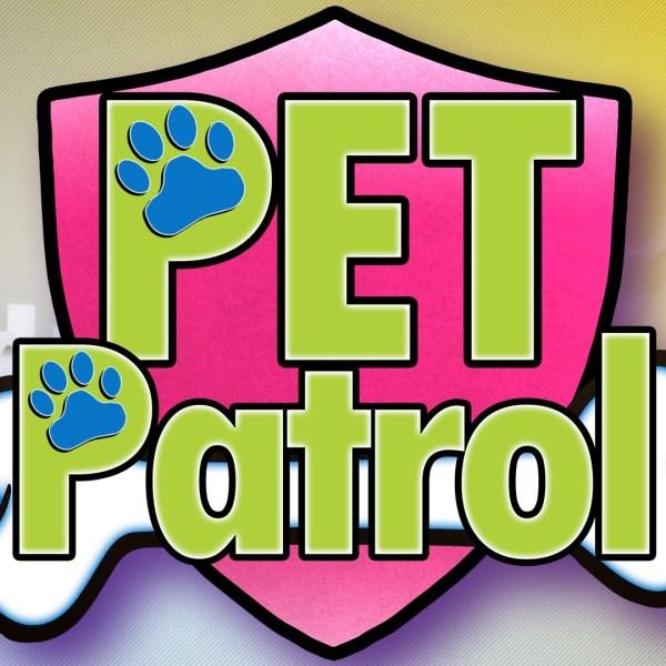 Pet Patrol CPAL_1437491782635.JPG